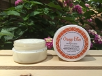 All Natural Body Butter - 3 scents